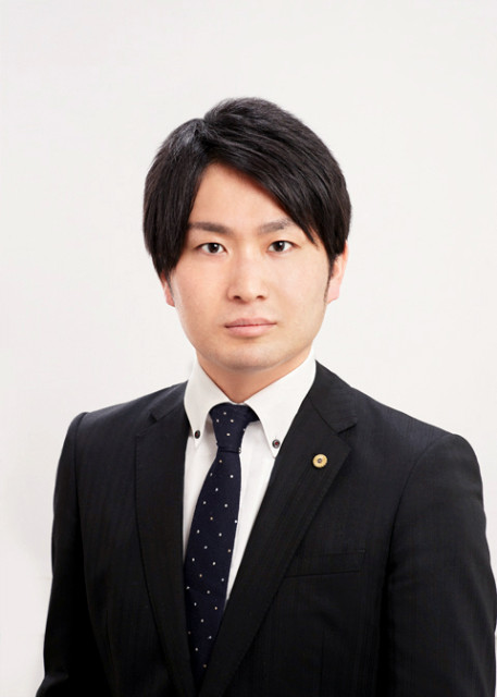 代表 齋藤 直希